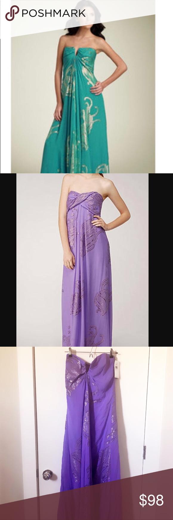 Atractivo Vestido De Novia De Encaje Nicole Miller Ideas Ornamento ...