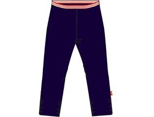 Br@nd zomer 2014 Legging - Brand for Girls