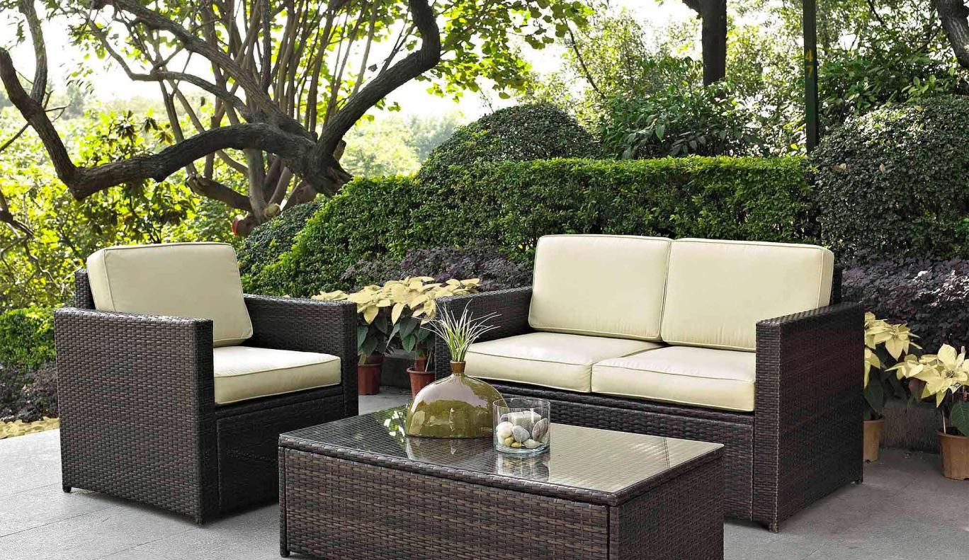 outdoor furniture greensboro nc best paint for furniture check rh pinterest com patio furniture repair greensboro nc used patio furniture greensboro nc