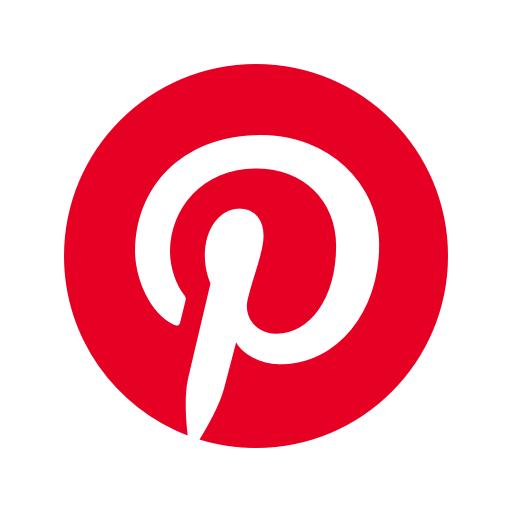 Cómo uso Pinterest para preparar mis clases | Iconos de redes sociales,  Iconos para celular, Simbolos de redes sociales
