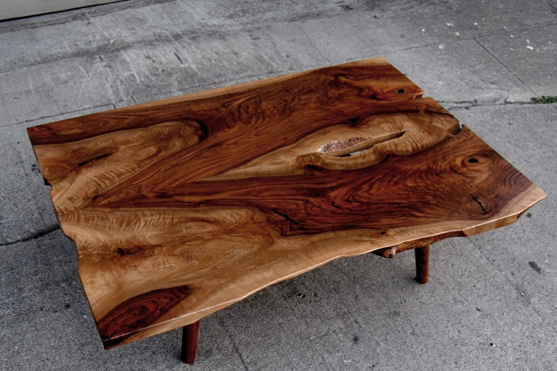 Natural Wood Coffee Table Top Bring The Nature In Your Home With Natural Wood Coffee Table Wood Coffee Table Top Coffee Table Wood