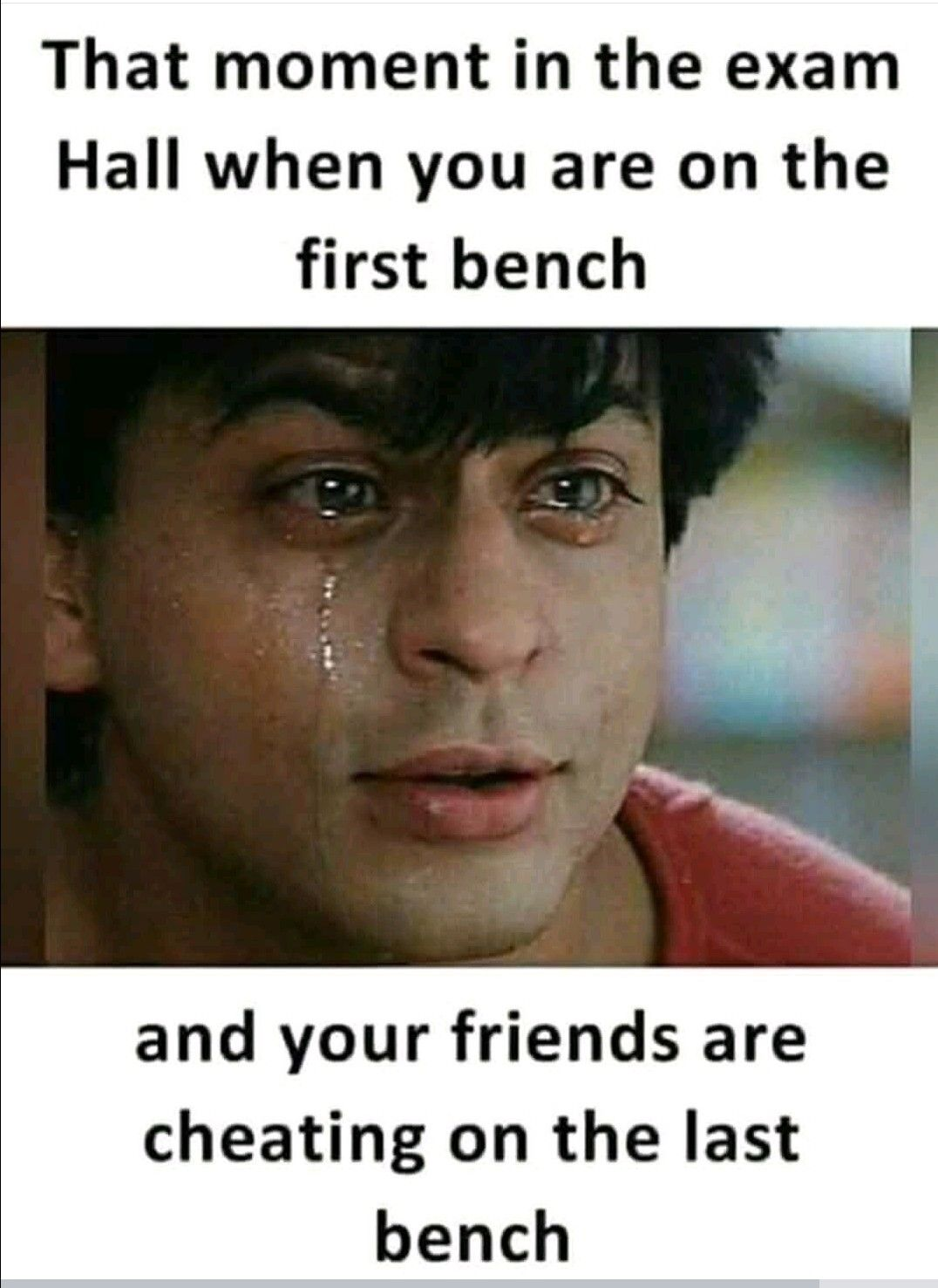 Pin By Mehwish Iram On Funny Shitss Cool Words Funny Quotes Funny Memes