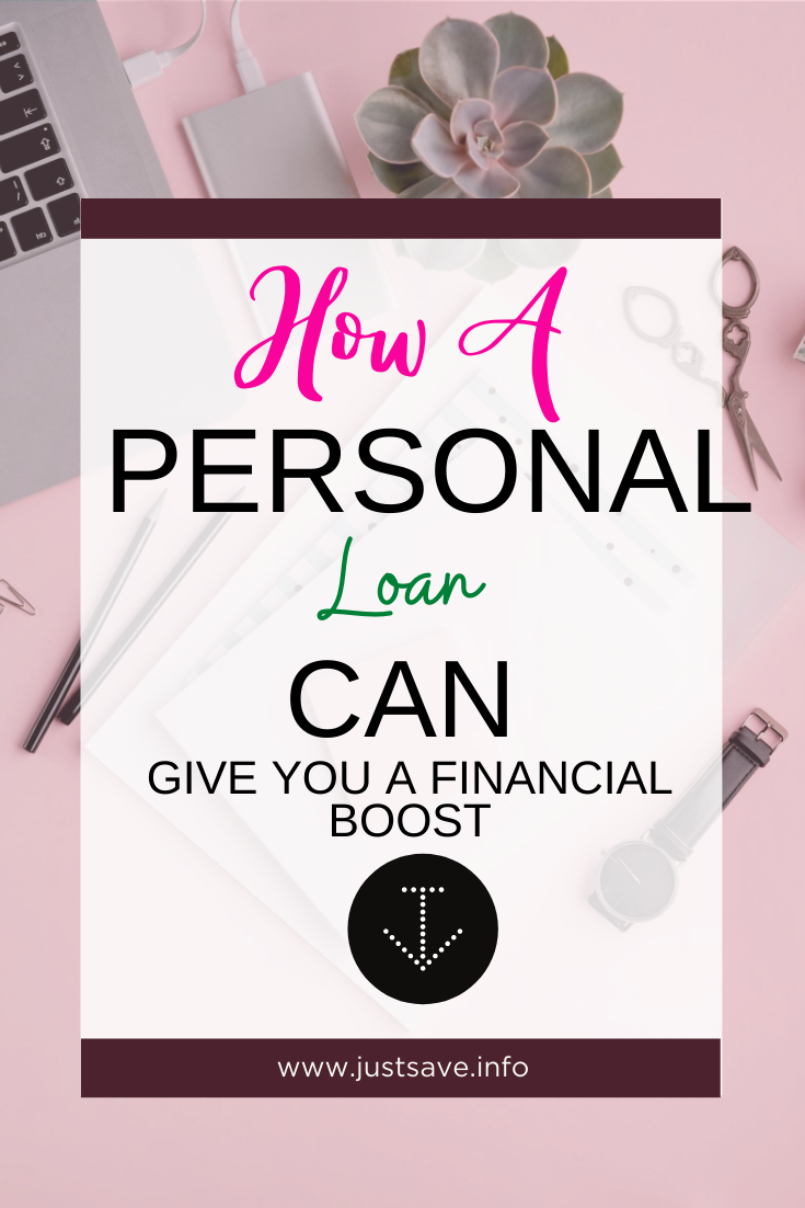 How A Personal Loan Can Give Your Finances A Boost Justsave In 2020 Personal Loans Low Interest Personal Loans Personal Loans Online
