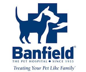 Banfield Pet Hospital Free Pet Exam With Coupon At Petsmart Free Product Samples Free Deals Coupons Give A Ways Pets Pet Health Free