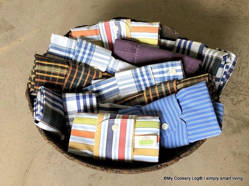 Photo of DIY Tutorial I Upcycling Shirts I bis 3in1 Handtaschen Taschen I – Mein Kocher ….