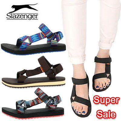 3cd50b469884 ☆ Super Sale ☆ Unisex sandals ♥ COUPLE SHOES ♥ 100% ultralight sandals!  230-280 size