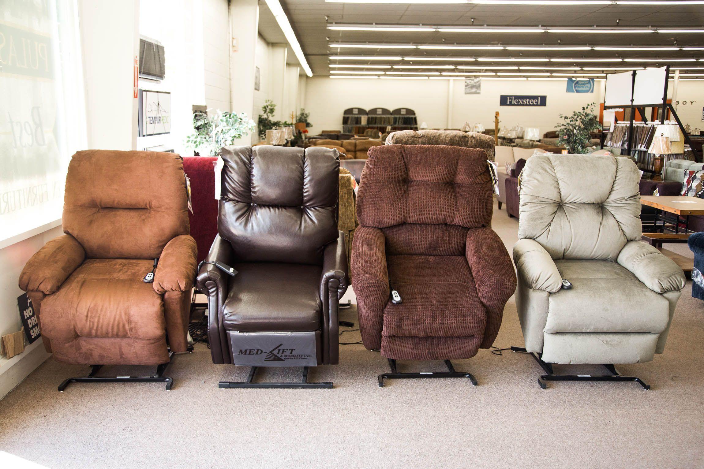 About furniture depot furniture depot red bluff