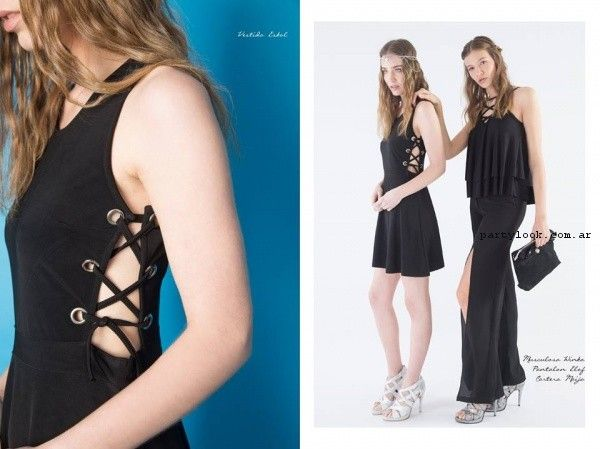 f613f8bbf vestidos de verano juveniles 2017