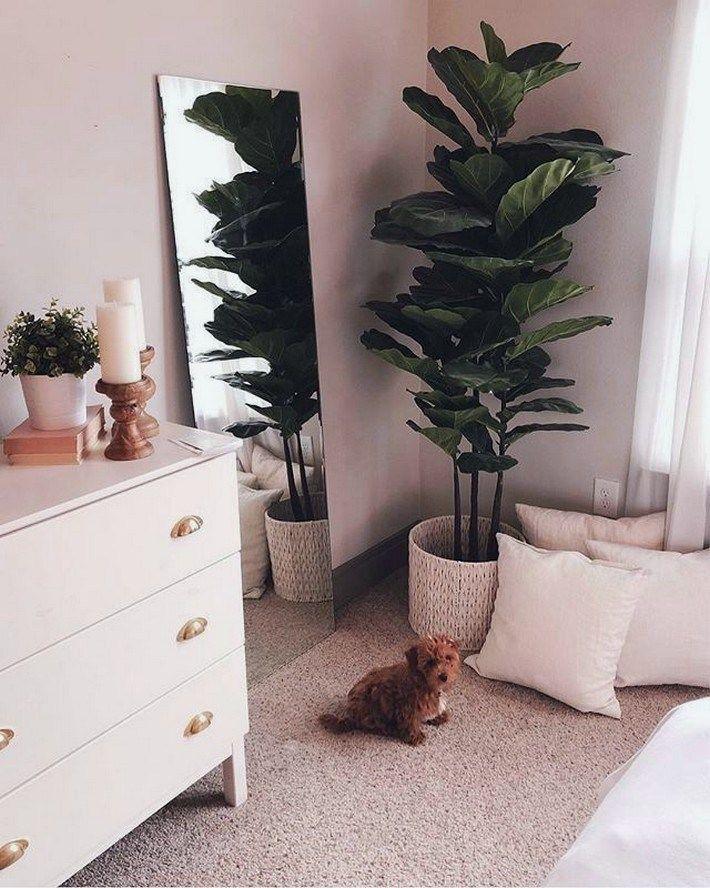 32+ Inspiring Cozy Apartment Decor on A Budget #inspiringcozyapartment #inspiringcozyapartmentdecor #cozyapartmentdecor ⋆ amplifiermountain.org #cozyapartmentdecor