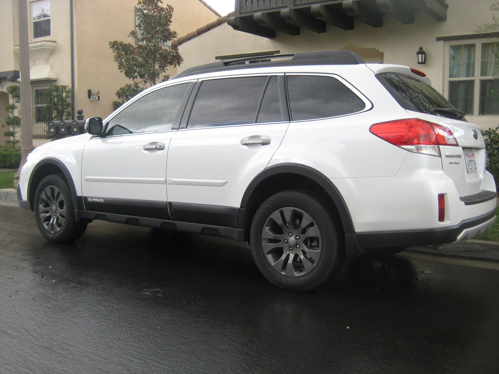 2015 Outback Specs Options Colors Prices Photos And More Subaru Outback Outback Subaru