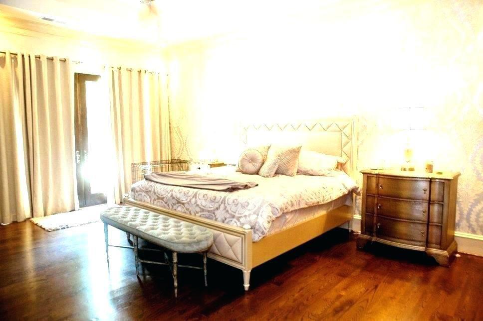 Bedroom Lighting Options Master