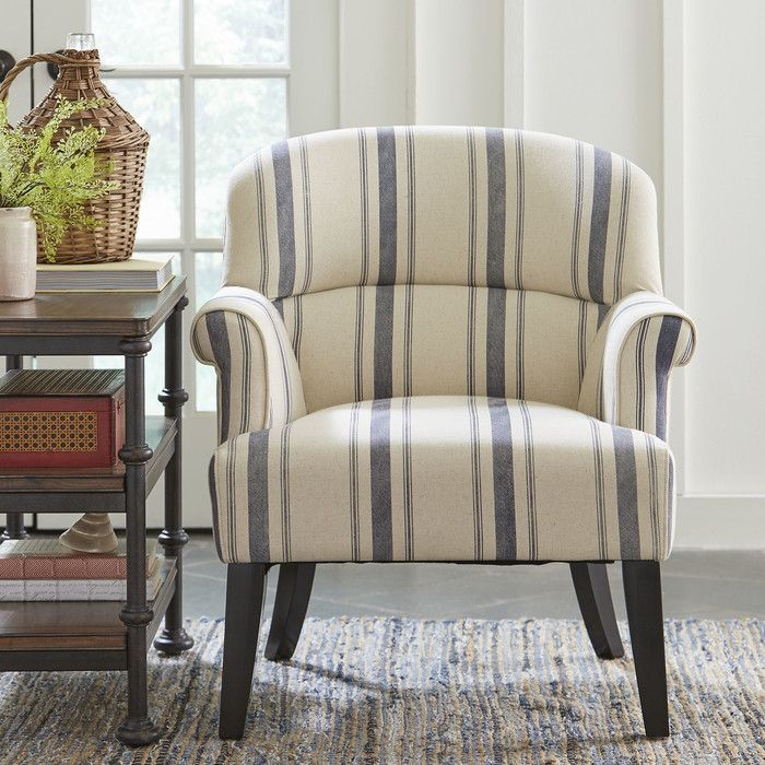 You\u0027ll love the Rooney Chair at Birch Lane - With Great Deals on all