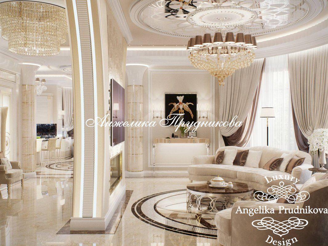 Uxury B Luxury Kitchen Design Luxury Kitchens Luxury