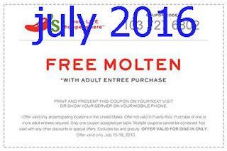 free printable coupons chilis coupons