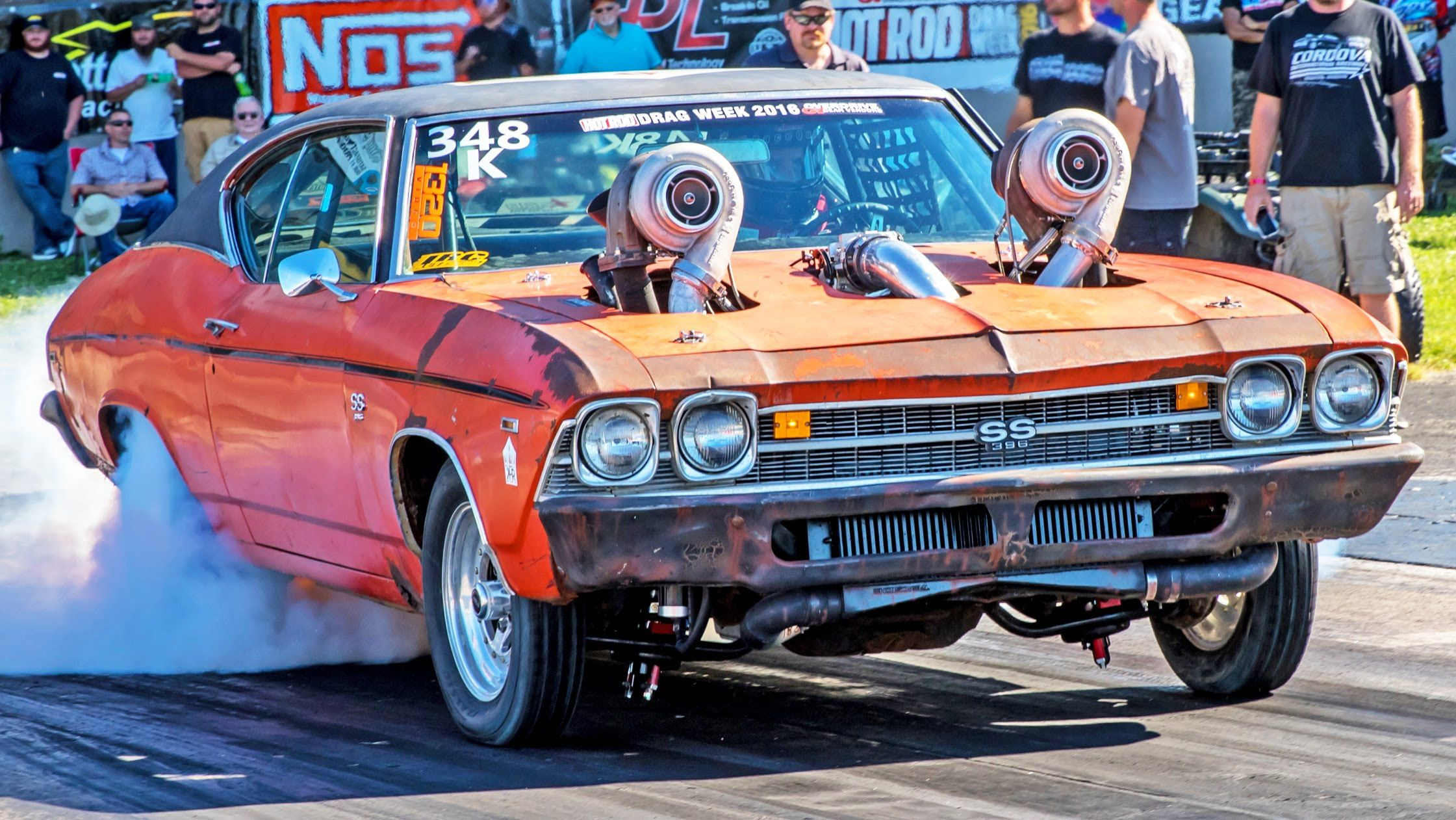 Drag Week 2016 - Day 1 Highlights! | YOU TUBE | Pinterest | Twin ...
