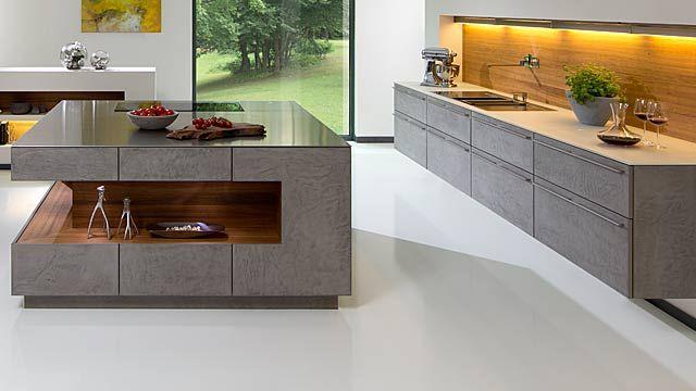 design kitchen 2016 Hledat Googlem Küchentrends