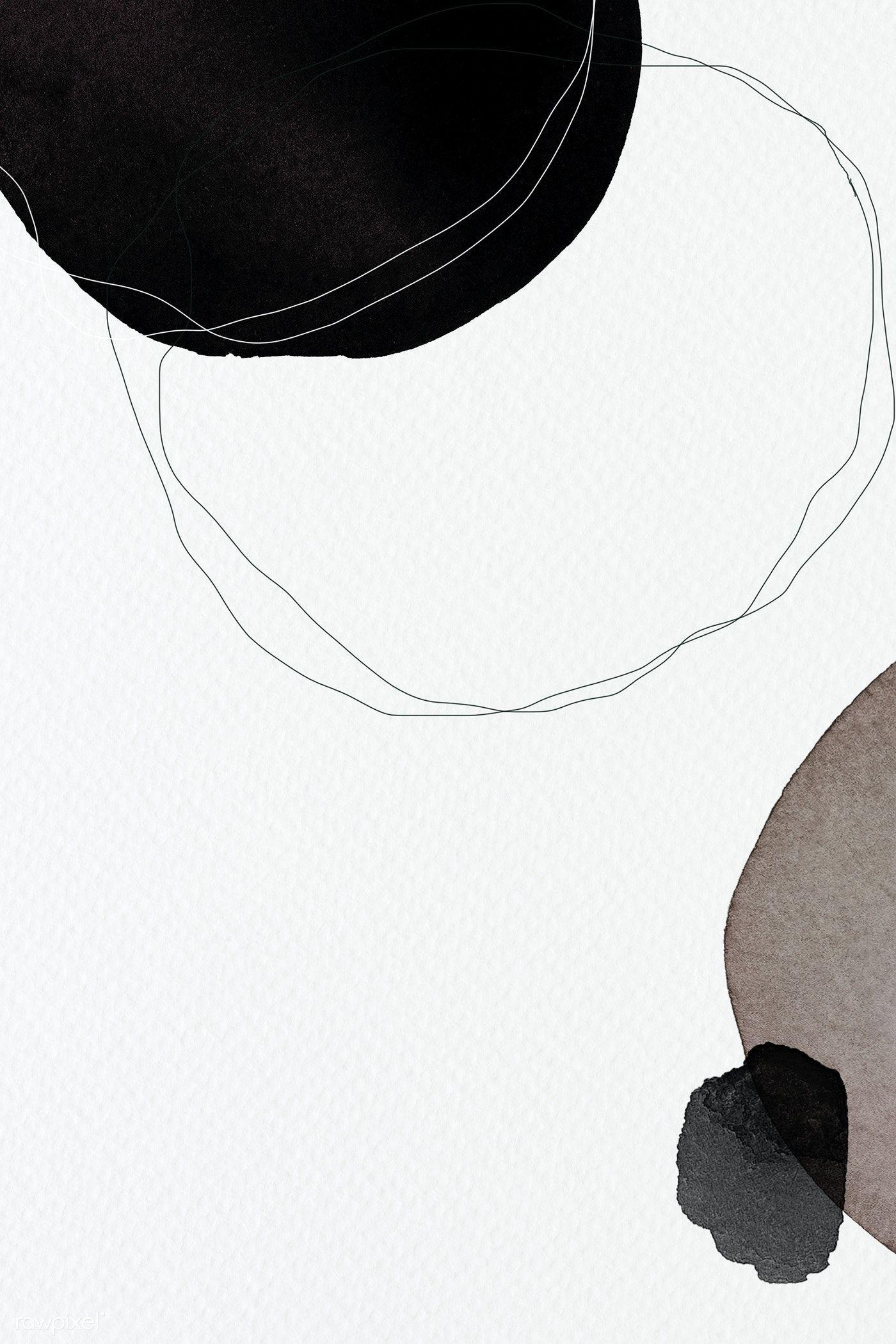 Пин на доске Иллюстрации