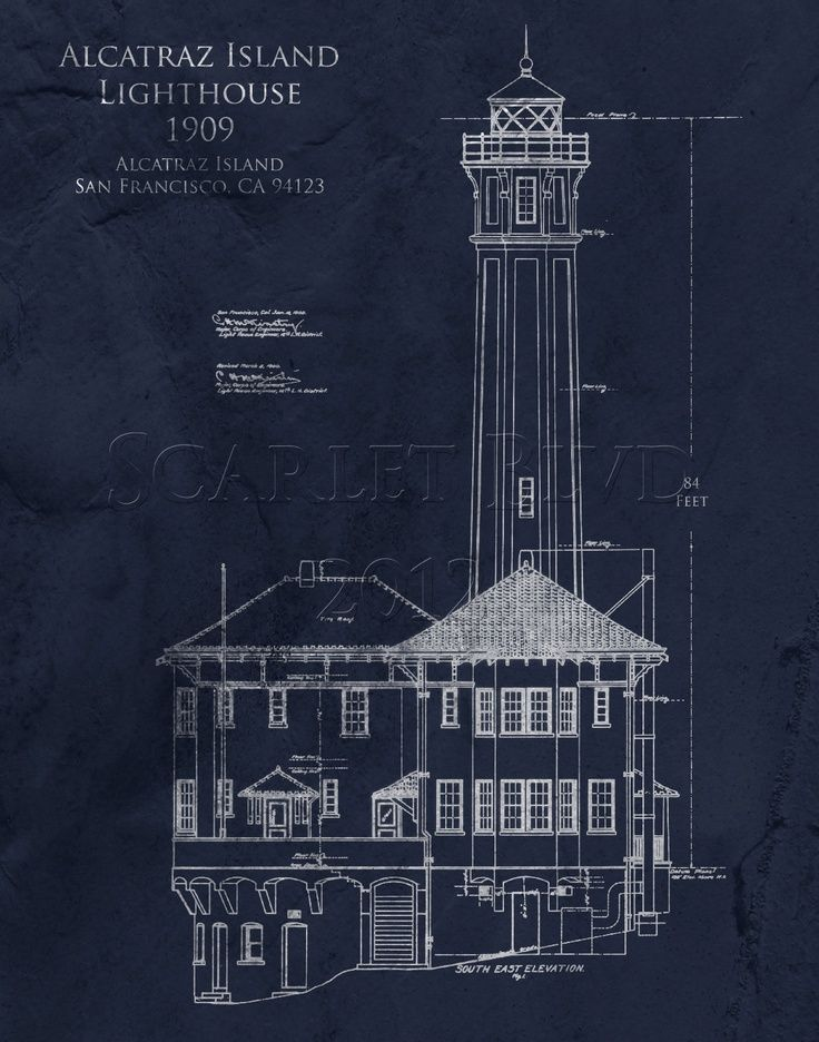 Image result for lighthouse architecture drawing bornholm image result for lighthouse architecture drawing malvernweather Choice Image