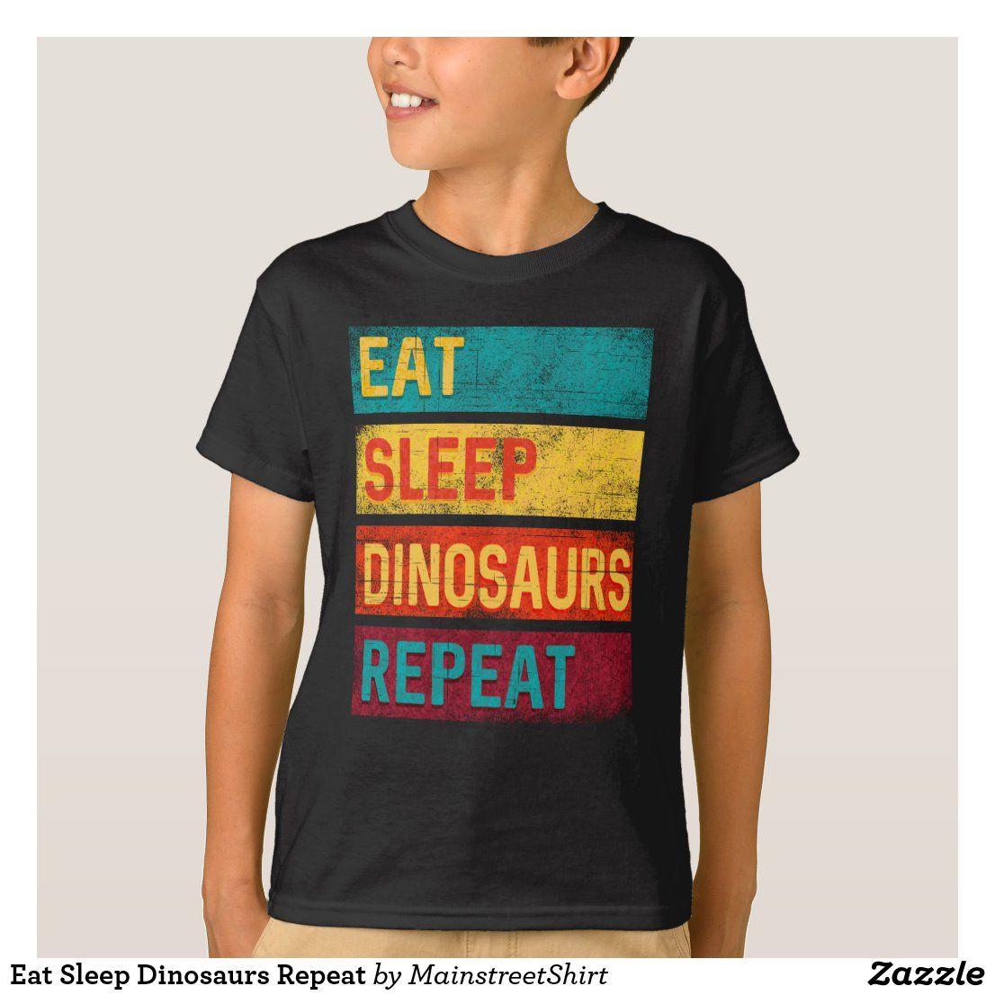 inktastic Bird Watching Gift Eat Sleep Birding Repeat Long Sleeve Creeper
