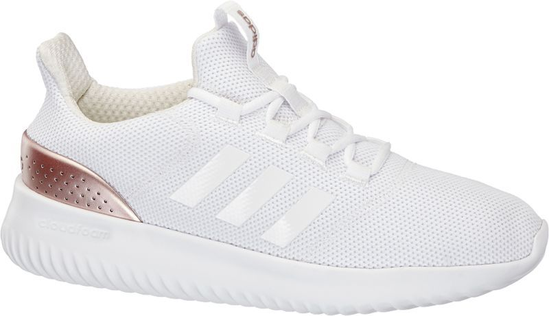 Shop > adidas cloudfoam damen > OFF-14% | gipa.org.np