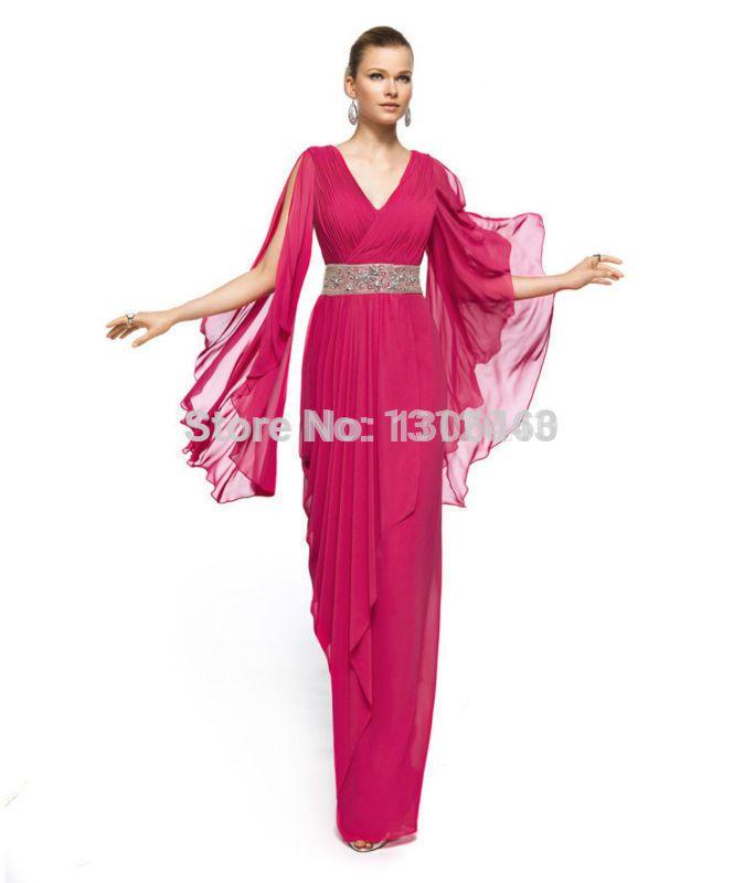 Top Selling Muslim Design Kaftan Dubai Fancy Farasha Abaya jalabiya ...