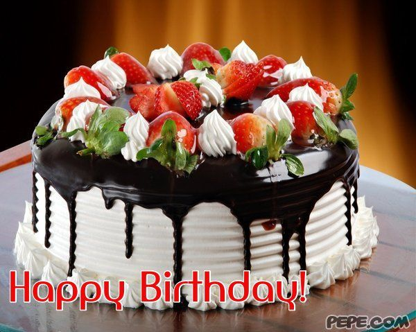 Happy Anniversary Cards Facebook – Card Happy Birthday Facebook