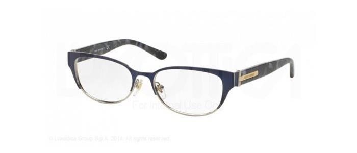 03233d1d77e Tory Burch TY1045 eyeglasses