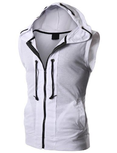 1000  images about clothes on Pinterest | Hoodies, Assassins creed ...
