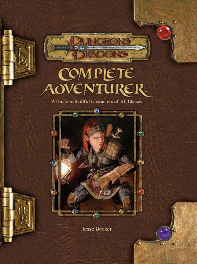 Create Your Own Book Cover Art : Complete adventurer book cover and interior art
