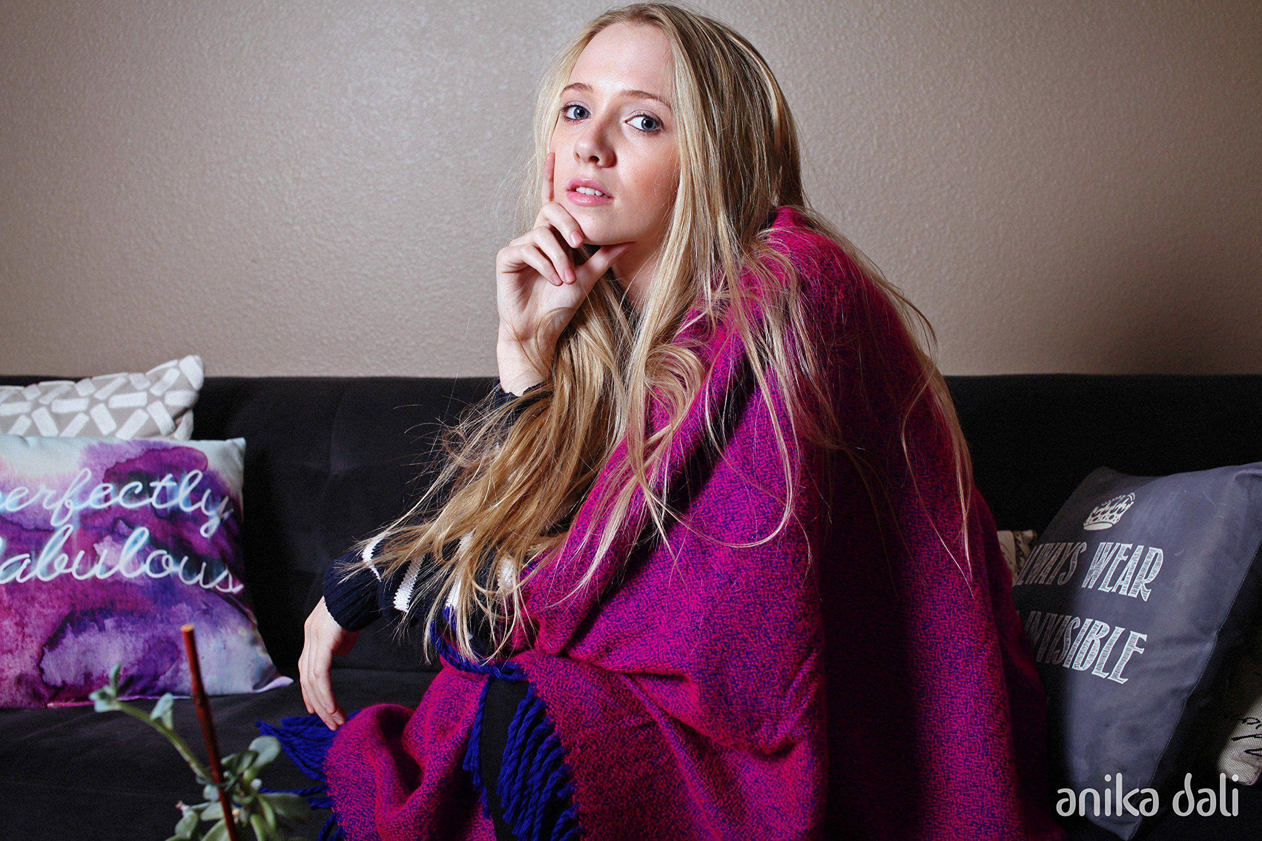 Women's Chantal Blanket Shawl Fashion Scarf Tassels Oversize (Twilight Gray) at Amazon Women's Clothing store: Fashion Scarves