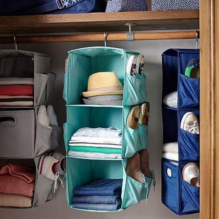 20 Creative Camper Trailer Storage Ideas You Have To Know Dorm Room Organization Dorm Room Diy Dorm Room Storage