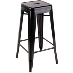 Maddox stool for the new kitchen Bar stools, Stool, Buy