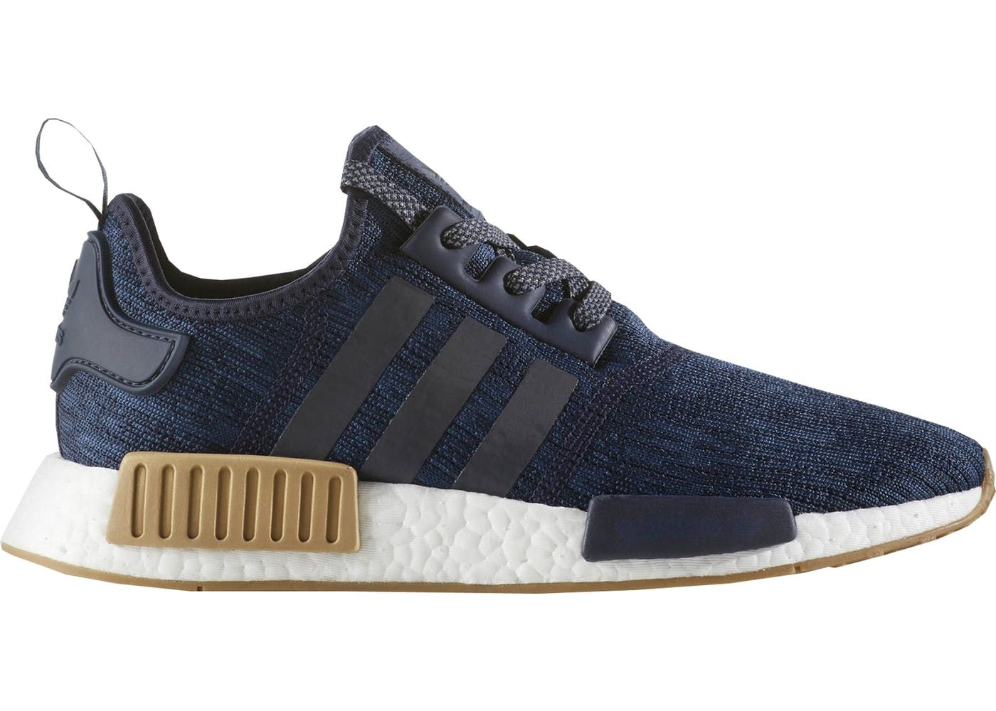 Buy and sell authentic adidas on StockX including the adidas NMD Legion Ink  shoes and thousands of other sneakers with price data and release dates.
