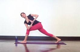 3 yoga poses to aid digestion  best liver detox natural