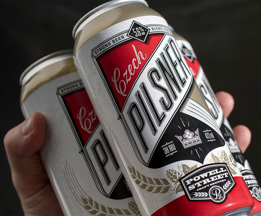 43++ Craft beer labels for sale ideas in 2021