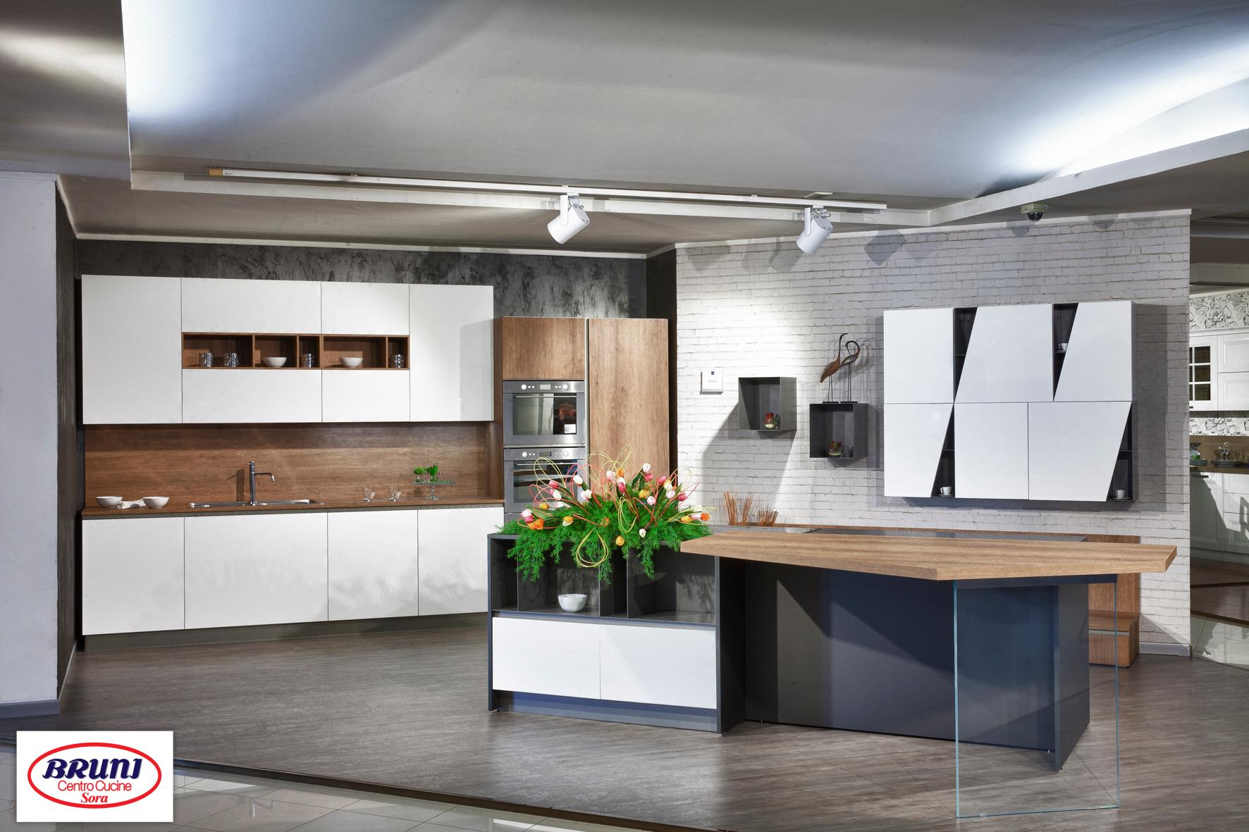 Pin Di Bruni Centro Cucine Sora Su Il Nostro Show Room Idee Per Decorare La Casa Cucine