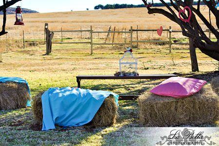 I found my venue!!! That was easy! | Farm style, Wedding ...