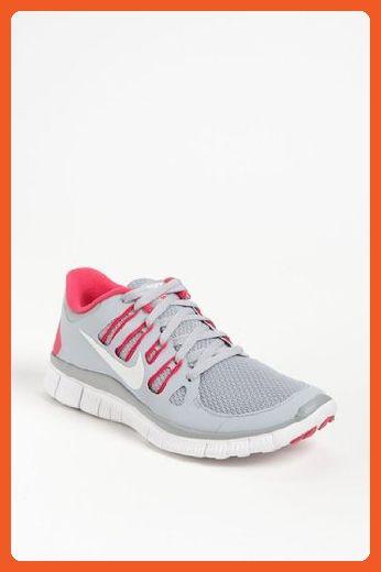 4ce35367e5d Nike Women s Free 5.0+ Running Shoe