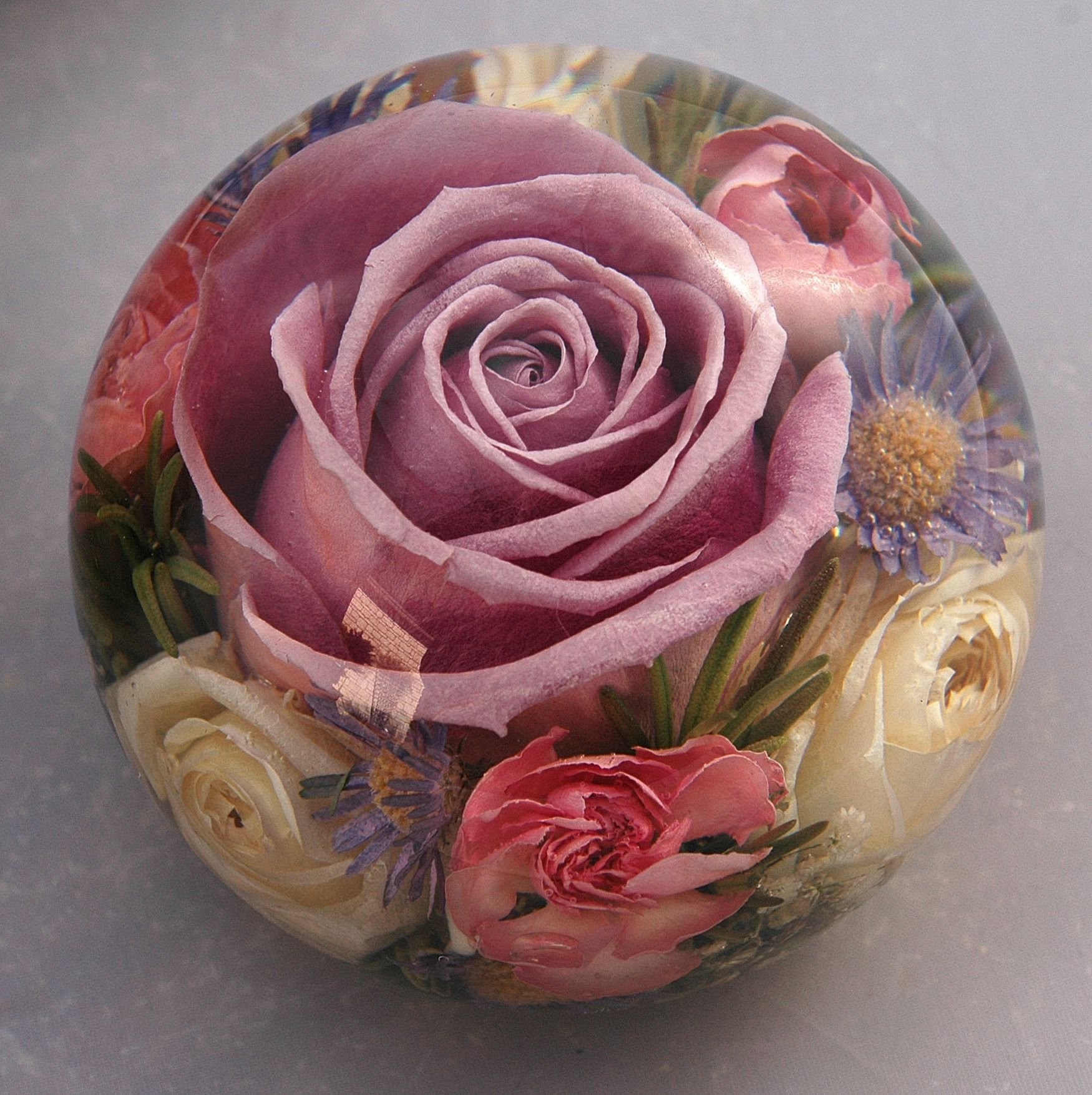 Recent Commissions How to preserve flowers, Wedding