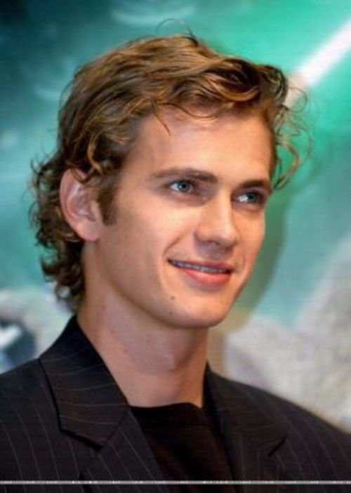 hayden christensen tumblrhayden christensen tumblr, hayden christensen 2017, hayden christensen star wars, hayden christensen 2016, hayden christensen height, hayden christensen vk, hayden christensen twitter, hayden christensen daughter, hayden christensen rachel bilson, hayden christensen episode 8, hayden christensen gif hunt, hayden christensen star wars 8, hayden christensen photoshoot, hayden christensen imdb, hayden christensen tumblr gif, hayden christensen 2015, hayden christensen kinopoisk, hayden christensen movies, hayden christensen wikipedia, hayden christensen facebook