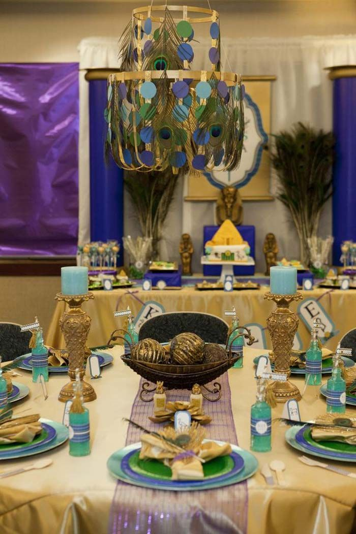Egyptian party out of egypt party pinterest egyptian party egyptian party junglespirit Images