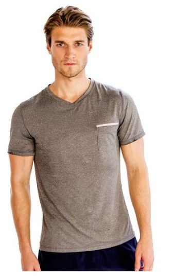 f5dd36a72d4c Best V Neck T Shirts for Men - Alanic Activewear | Workout Clothing ...