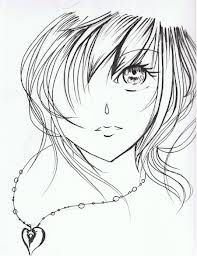 sad emo coloring pages - Google Search | coloring pages ...