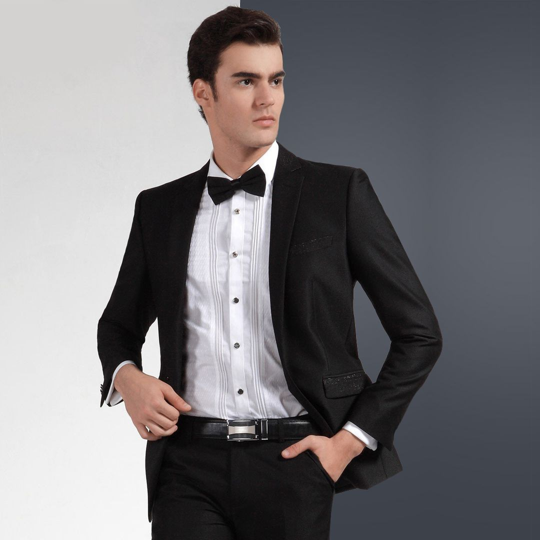 Look dashing with our menus tuxedos use coupon code tag to get