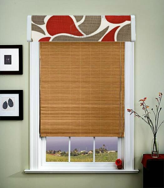 Contemporary Kitchen Window Treatments: Pin By Top Banana Cornice On Top Banana Cornice/Window Treatments Videos