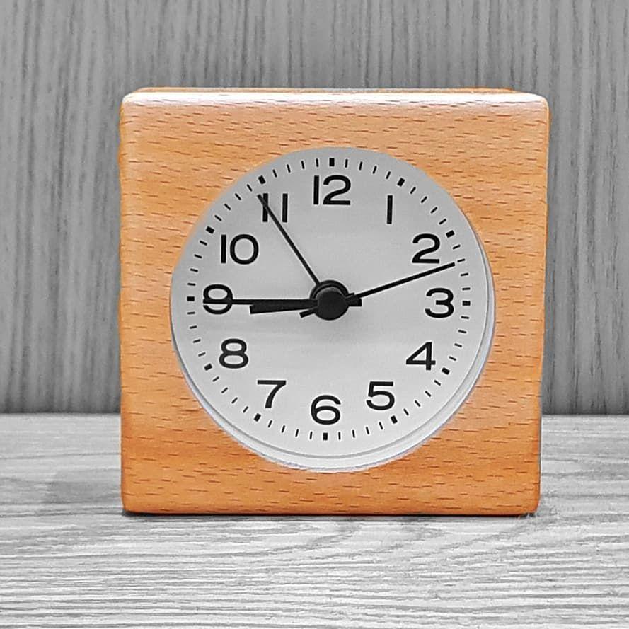 Tumblr In 2020 Clock Wall Clock Oman