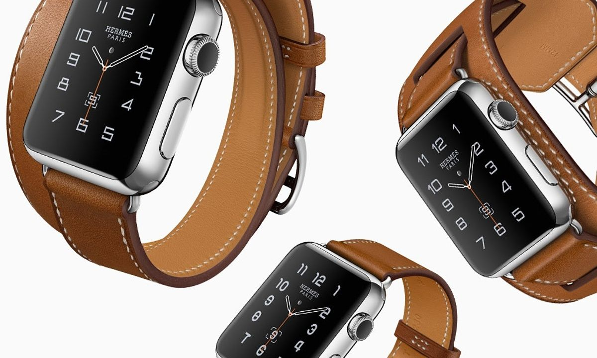 Keeping longstanding brands relevant in the digital age