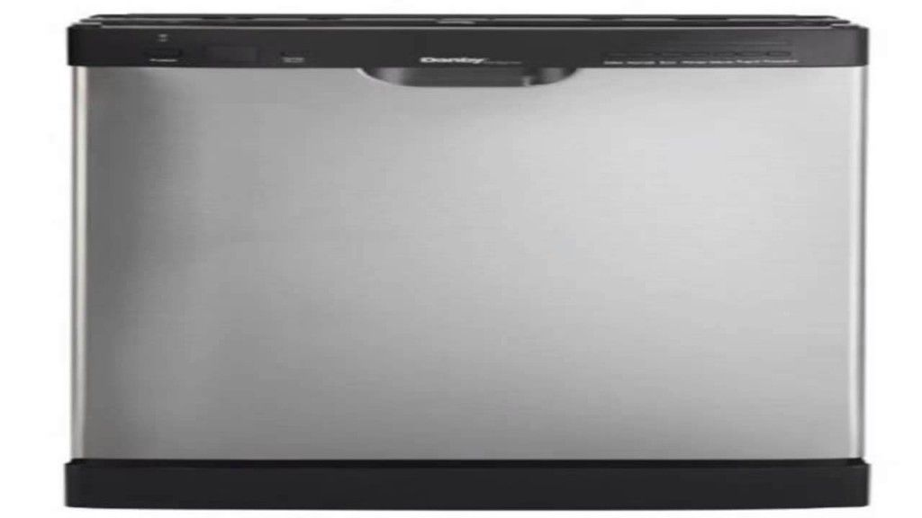 Top 10 Dishwashers To Built In Guidelines Of Home Applications And Other Dishwasher 10 Things Home Appliances