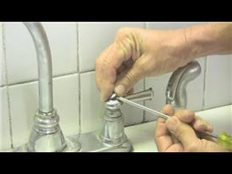 54 Kitchen Plumbing Double Handle Kitchen Faucet Repair Youtube In 2020 Faucet Repair Kitchen Faucet Repair Kitchen Faucet