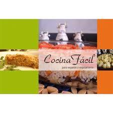 Libros de recetas veganas en pdf e book descarga gratuita libros de recetas veganas en pdf e book descarga gratuita forumfinder Gallery